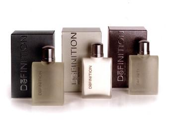 Woolworths defintion