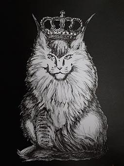 Reign supreme