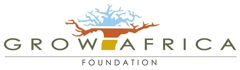Grow Africa Foundation