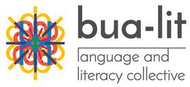 bua-lit