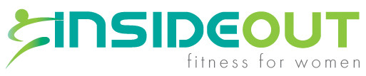 InsideOut fitness