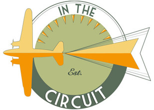In the Circuit