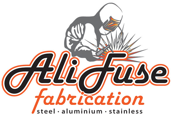 AliFuse Fabrication