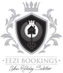 EeziBookings