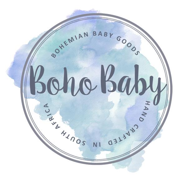 Boho Baby