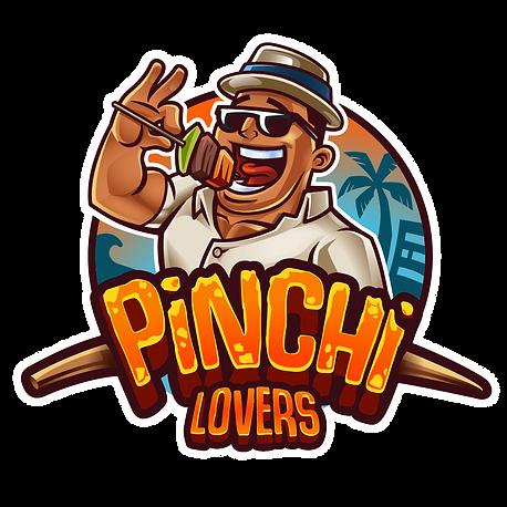 pinchi-lovers-logo-design-render.png