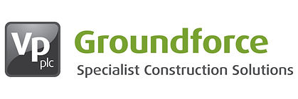 groundforce_logo.jpg
