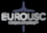 EUROUSC, Video Drone Aerial Photography, Enniskillen