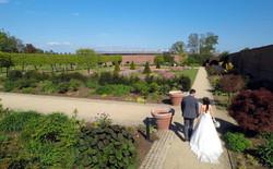 May Wedding - 13