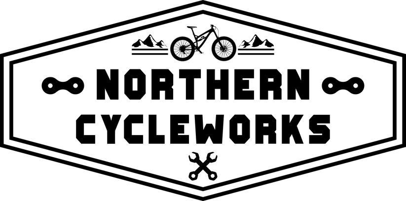 Northern Cycleworks Logo.png