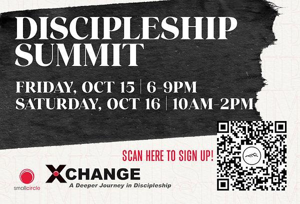 DiscipleshipSummit card UPDATE.jpeg