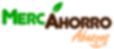 merca ahorro 2018-DESKTOP-3J6MCDJ.png