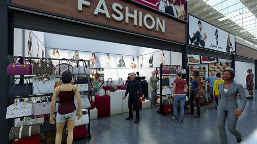 locales comerciales bolsas y zapatos_Pho