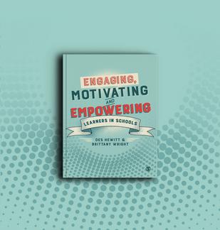 Engaging, Motivating & Empowering