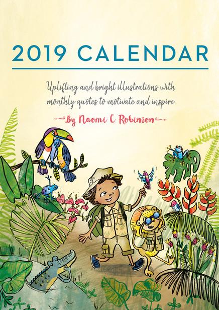 NYHA GRAPHICS Calendar 2019.jpg