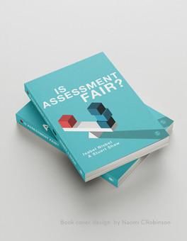 Assessment Book Cover.jpg