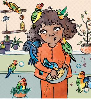 NYHA GRAPHICS Love Bird Feeding.jpg