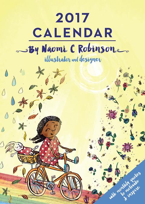 NYHA GRAPHICS Calendar 2017.jpg