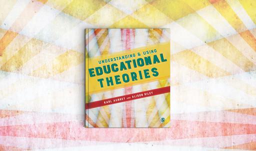 Education Book Cover Design