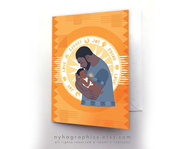Black Men Cards Nyha Cards KING03W.jpg