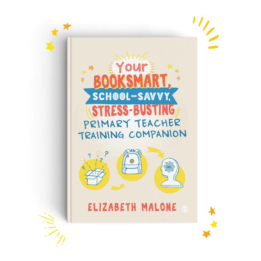 Malone_BookSmart Book Cover Design.png