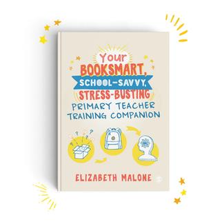 BookSmart Book Cover Design