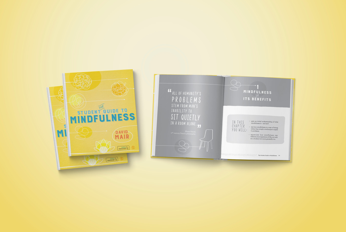 The Student Guide to Mindfulness_Mair_Co
