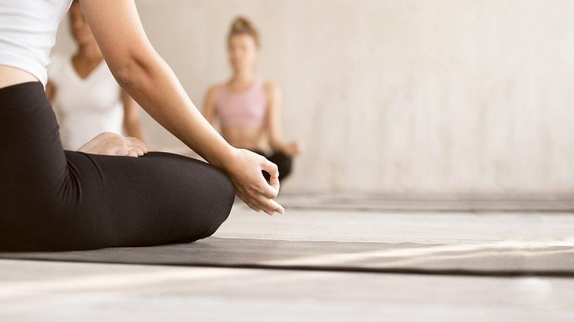 private group meditation web image.jpg