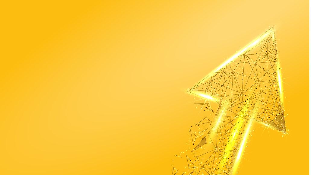 the blueprint of infinite abundance coaching-image.jpg