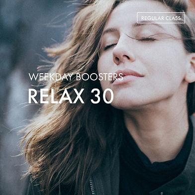 WEEK 1 MAY - WEB ICON-01.jpg