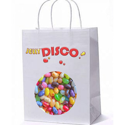 Premium Party Bag