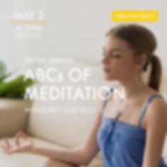 020520_-_ABCs_Meditation_-_Robby_-_WEB_I