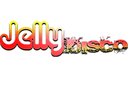 Jelly Disco childrens entertainment