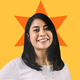 Session Flyers Anniversary_aby icon.jpg