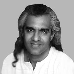 Master Umesh H. Nandwani