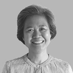 Radita Kuncoro