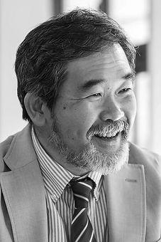 DrKazuyaYoshida-02.jpg