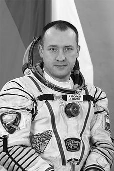 AlexanderMisurkin-02.jpg