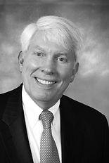 Dr. George C. Nield