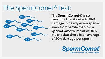 Sperm Comet test logo.png