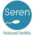 Seren fertility logo.jpg
