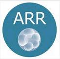 ARR logo.jpg