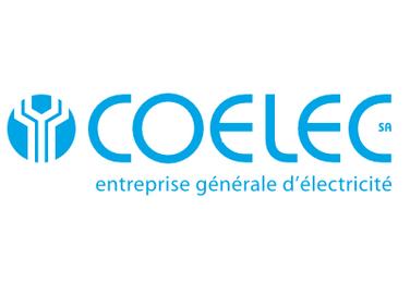 Coelec.png