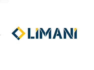 Limani.png