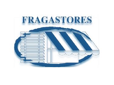 Fragstores.png