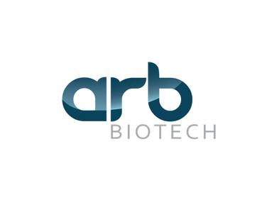 Arb Biotech.png