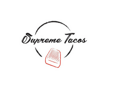 Supreme Tacos.png