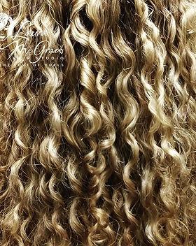Curls anyone_.jpg