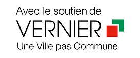 Logo_Vernier_soutien_RVB.jpg