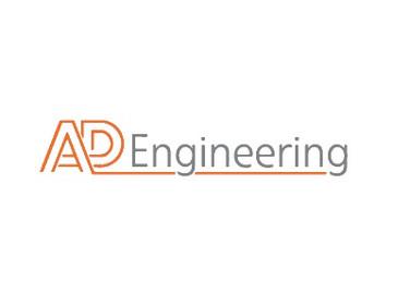 LOGO_AD Engineering.jpg